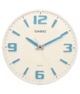 Collection IQ-63-7DF стенен часовник