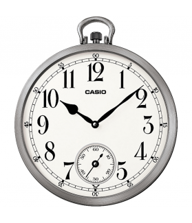 Collection IQ-66-8DF стенен часовник