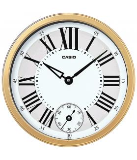 Collection IQ-70-9D стенен часовник