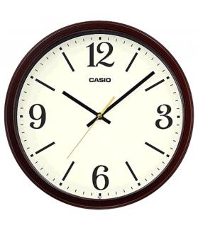 Collection IQ-71-5D стенен часовник