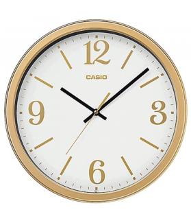 Collection IQ-71-9D стенен часовник