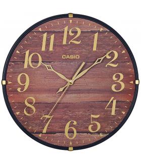 Collection IQ-81-5 стенен часовник