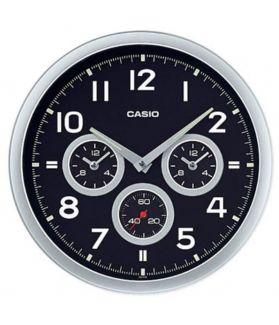 Collection IQ-90A-8DF стенен часовник