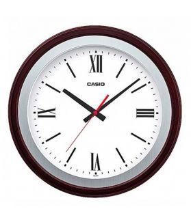 Collection IQ-91A-5DF стенен часовник