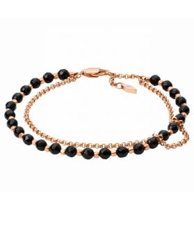 Bracelet JA7009791 дамска гривна