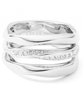 Classics JF01147040 180 дамски пръстен