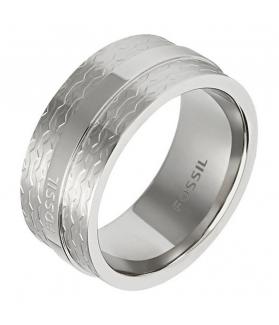 Mens Dress JF01907040 190 мъжки пръстен