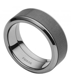 Mens Dress JF02368793 200 мъжки пръстен
