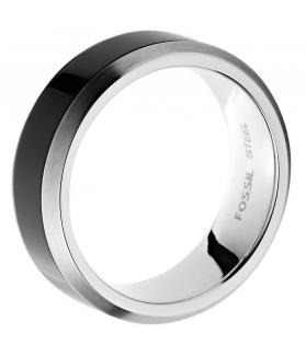Mens Dress JF02928040 190 мъжки пръстен