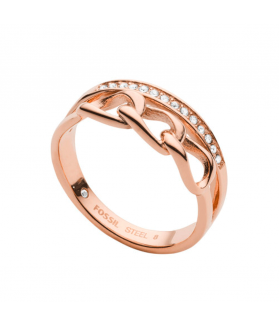 Classics JF03351791 160 дамски пръстен