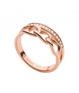Classics JF03351791 180 дамски пръстен