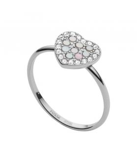 Vintage Glitz JF03412040 160 дамски пръстен