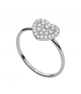 Vintage Glitz JF03412040 180 дамски пръстен