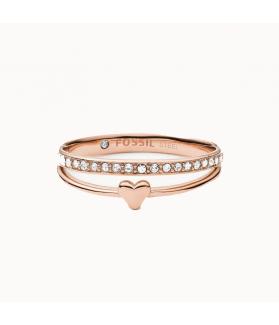 Vintage Glitz JF03460791 180 дамски пръстен