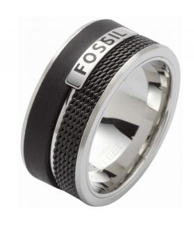 Mens Dress JF86390040 180 мъжки пръстен