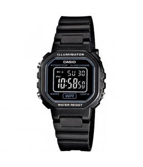 Collection LA-20WH-1BDF детски часовник