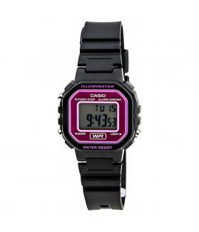 Collection LA-20WH-4ADF детски часовник
