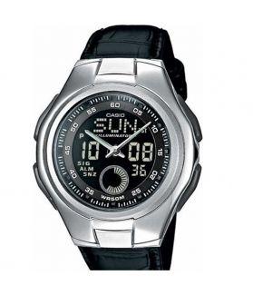 Collection LAW-21L-1B унисекс часовник