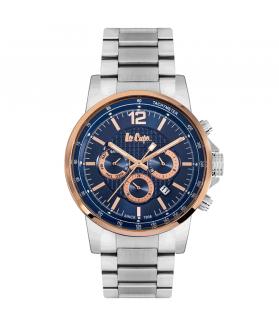 Classic Multifunction LC06179.590 мъжки часовник
