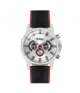 Classic Dual Time LC06308.331 мъжки часовник