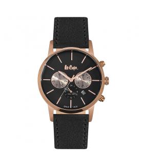 Classic Dual Time LC06341.451 мъжки часовник