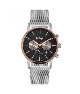 Classic Dual Time LC06342.550 мъжки часовник