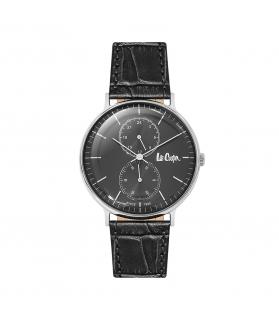 Classic LC06381.361 мъжки часовник