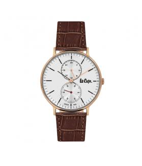 Classic LC06381.434 мъжки часовник