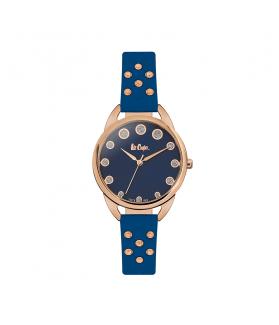 Elegance LC06388.499 дамски часовник