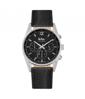 Classic Chronograph LC06415.351 мъжки часовник