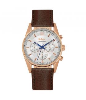 Classic Chronograph LC06415.432 мъжки часовник
