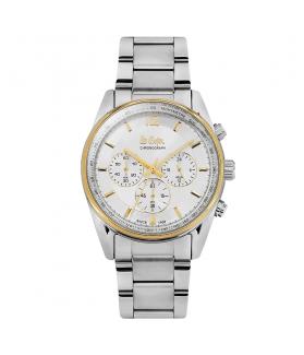 Classic Chronograph LC06416.230 мъжки часовник