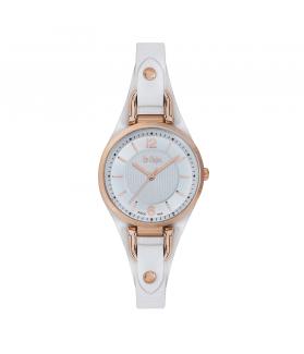 Elegance LC06610.433 дамски часовник