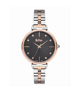 Elegance LC06754.560 дамски часовник