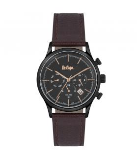Classic Chronograph LC06800.651 мъжки часовник