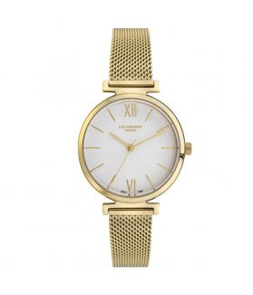 Elegance LC06937.130 дамски часовник