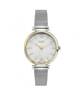 Elegance LC06937.220 дамски часовник