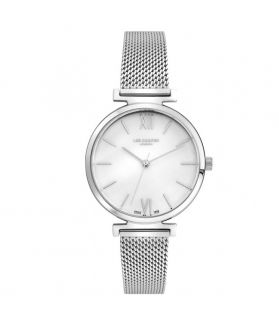 Elegance LC06937.330 дамски часовник