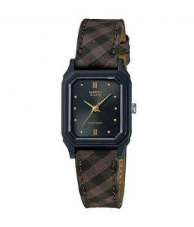 Collection LQ-142LB-1A дамски часовник