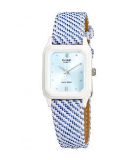 Collection LQ-142LB-2A2 дамски часовник