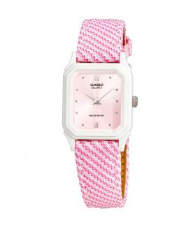 Collection LQ-142LB-4A2 дамски часовник