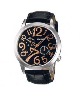 Collection LTF-116L-1A дамски часовник