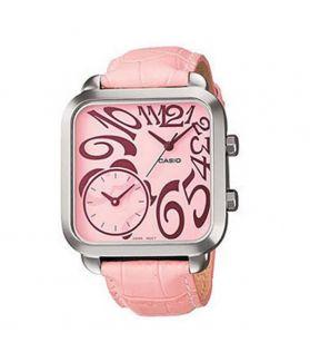 Collection LTF-117L-4A1DF дамски часовник