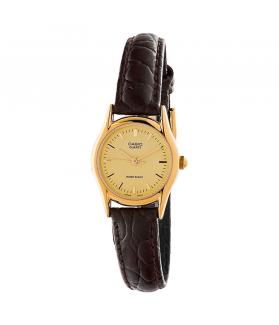 Collection LTP-1094Q-9A дамски часовник