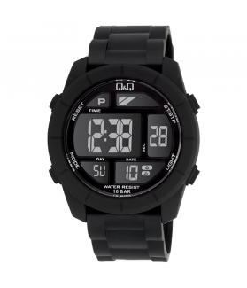 Collection M123J001Y унисекс часовник