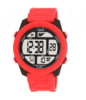 Collection M123J009Y унисекс часовник