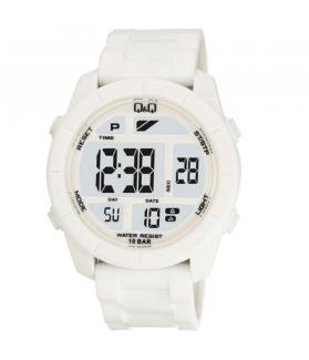 Collection M123J010Y унисекс часовник