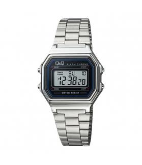 Collection M173J001Y унисекс часовник