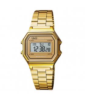 Collection M173J002Y унисекс часовник