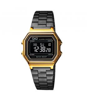 Collection M173J004Y унисекс часовник
